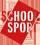 Schoolsport Amersfoort