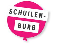 Schuilenburg