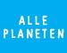 Alle planeten