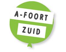 Amersfoort-Zuid