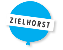 Zielhorst