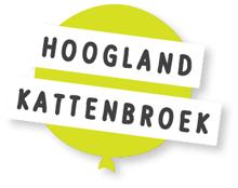 Hoogland & Kattenbroek