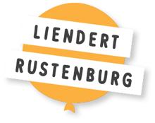 Liendert-Rustenburg