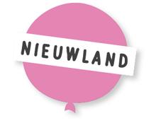 Nieuwland