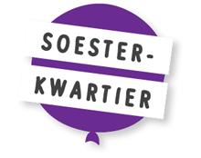 Soesterkwartier-Isselt