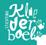 Stichting Kliederboel