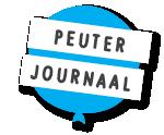 Peuterjournaal